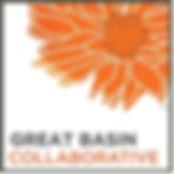 Great Basin Collaborative ILFI logo.jpg