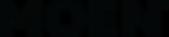 Moen_RGB_BLACK-Registered.png