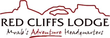 Red Cliff Logo_edited.png