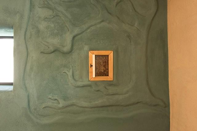 Image 10-4-16 at 10