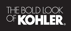 BoldLook_rev.jpg
