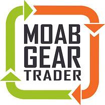 Copy of MGT-logo-1.jpg