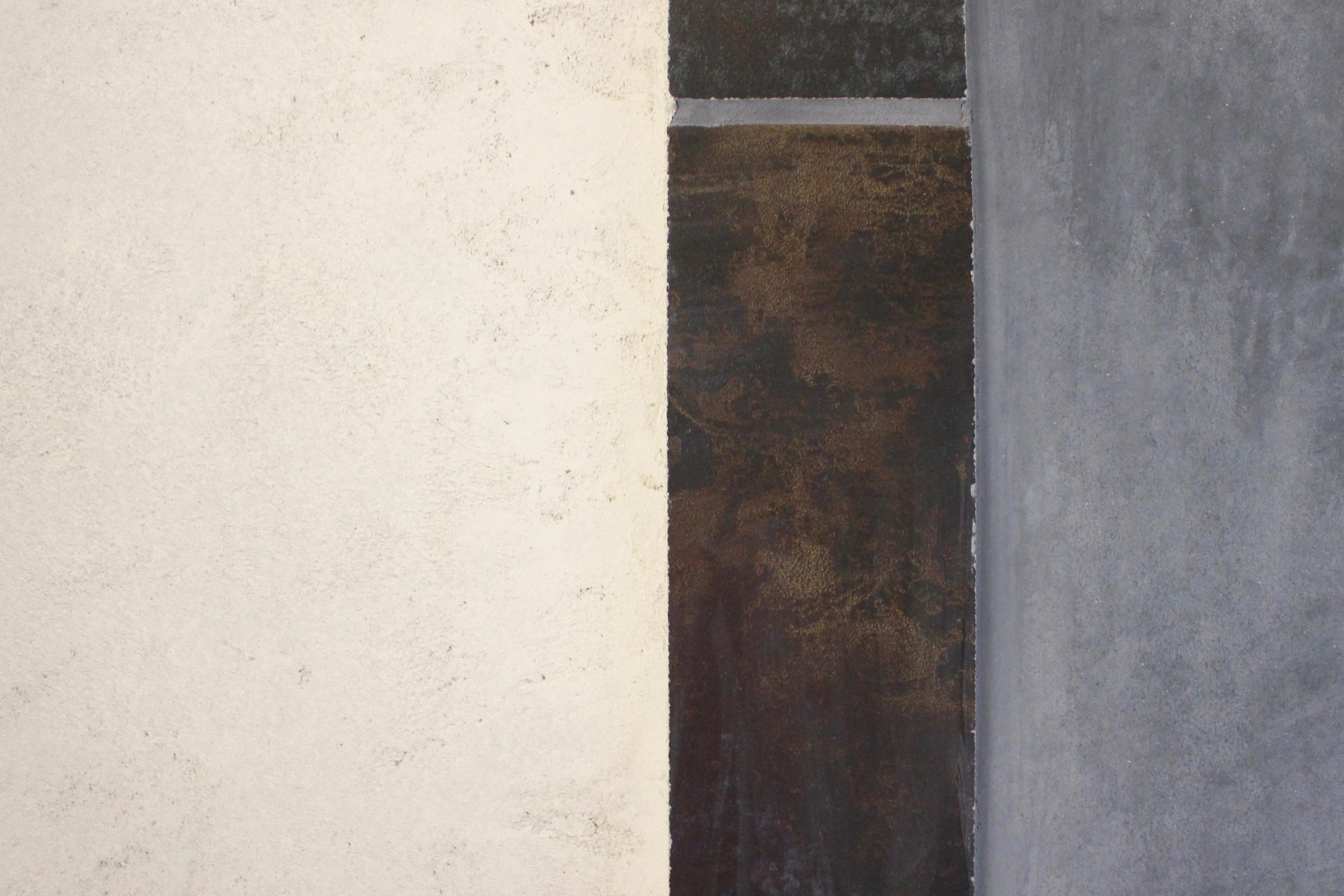 contrast 2