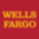 175px-Wells_Fargo_Bank.svg.png