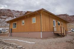 mmiller-cr-openhouse-190