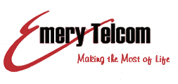 emerytelcom.png