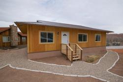 mmiller-cr-openhouse-175