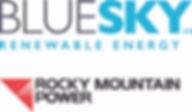 BlueSky_RE_RMP_lockup.jpeg