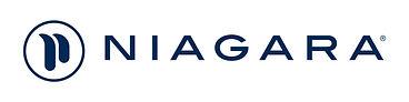 Niagara_Logo_RGB.jpg