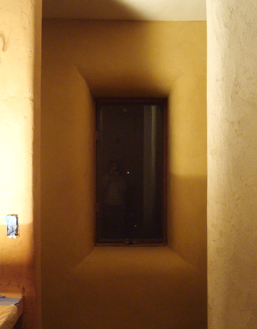 10 bathroom window