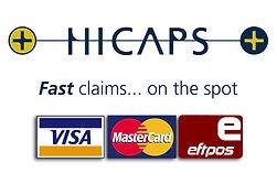 HICAPS 3.jpg