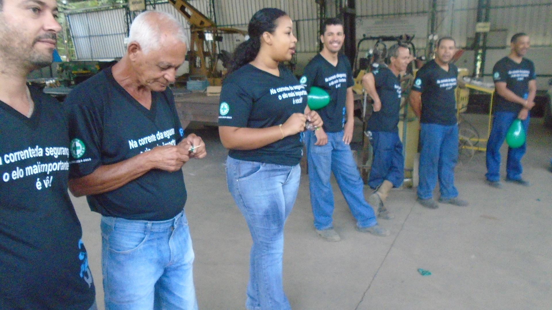 3-DINÂMICA_BALÃO