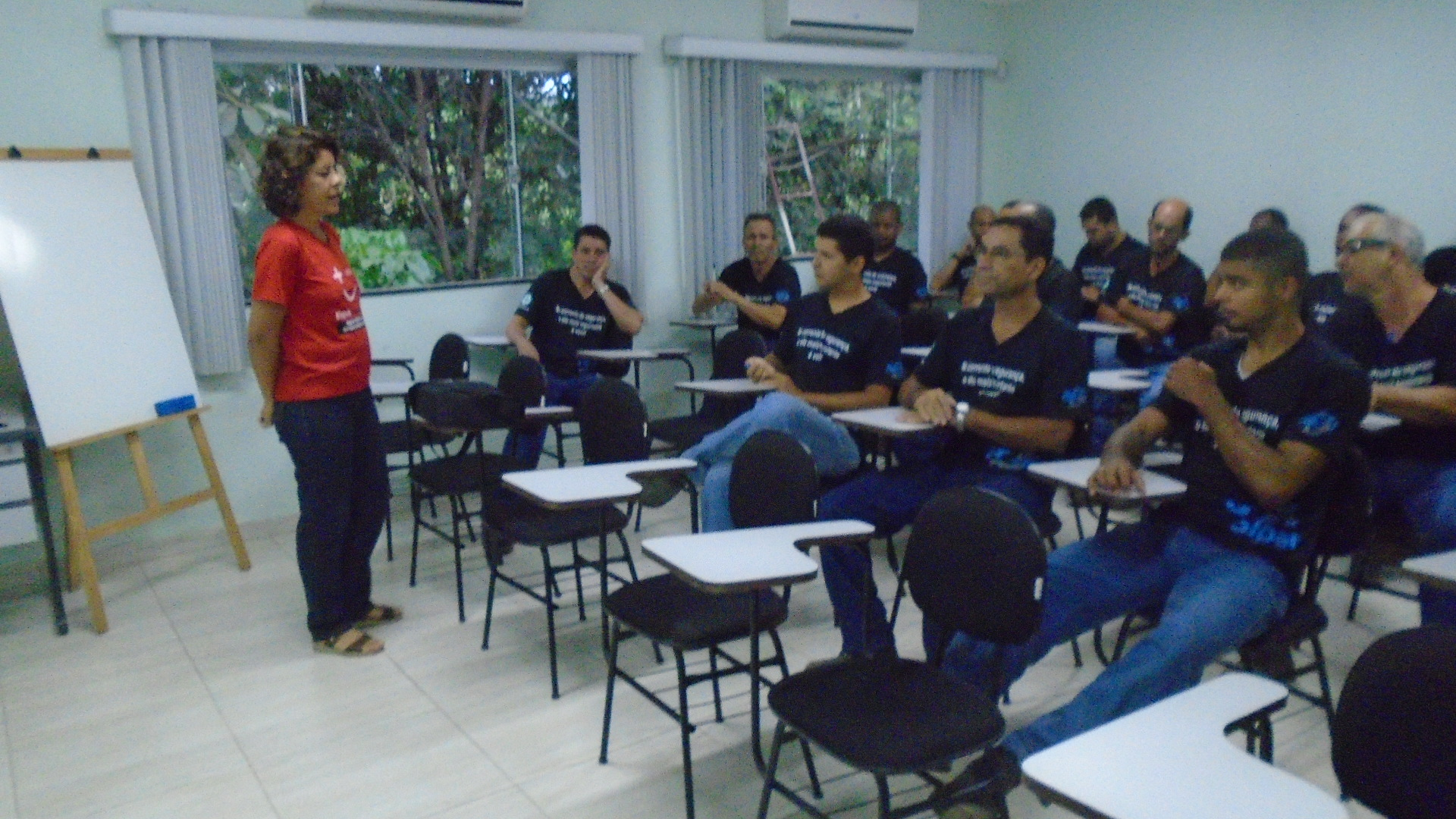 2-PALESTRA_DST'S