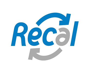 logo RECAL.jpg