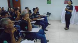 5-PALESTRA_GATO_E_CACHORRO