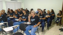 6-PALESTRA_PROTEÇÃO_AUDITIVA
