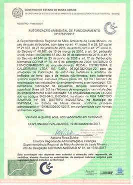 Autorização Ambiental.jpg