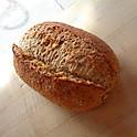Hippie Loaf