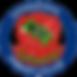 icc logo 2.png