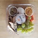 Mediterranean Protein Box