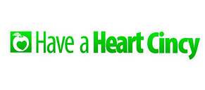 haveaheart_sign_clr_cincy (1).png
