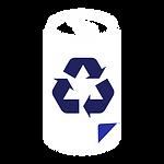 Copie de Copie de OSSA Sustainability EN