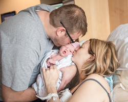 family photography in pittsburgh