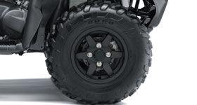 2020-brute-force-750-alloy-wheels.jpg