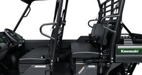 seat-side-profile-280x150_31223472132_o-