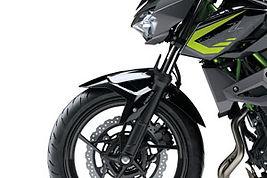 2020-z400-suspension-1.jpg
