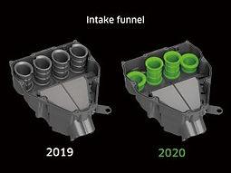 20ZX1002K_CG_Intake-funnel-300x225.jpg