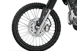 KLX230-Wheels-2.jpg