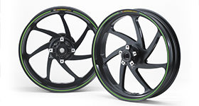 2019ZX1002GKF_marchesini_wheels_280x150.