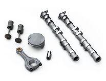 21ZX1002N_Engine-Parts.jpg