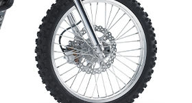 2020_-KLX300CLF_front-wheel_280.jpg