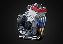 Ninja-ZX-10R-Engine.jpg