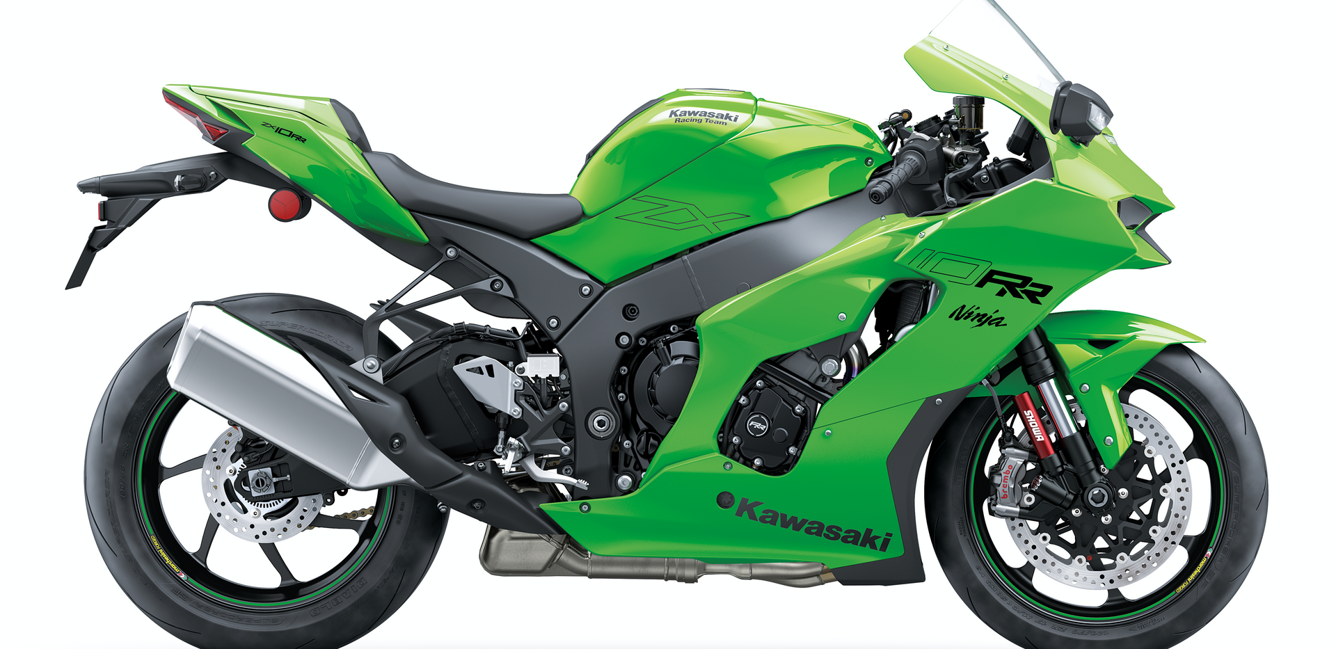 21ZX1002N_40RGN2DRS3CG_A.png