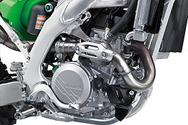 2019KX450JKF_Exhaust_System_300x200.jpg