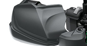 2019_VERSYS_1000_SE_hand_guards_280x150.