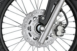 KLX230-Front-and-Rear-Disc-Brakes-2-3.jp