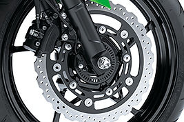 2019-Z400_GN1_RS_Front_Disc_brake_260.jp