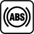 ABS-1 (1).png