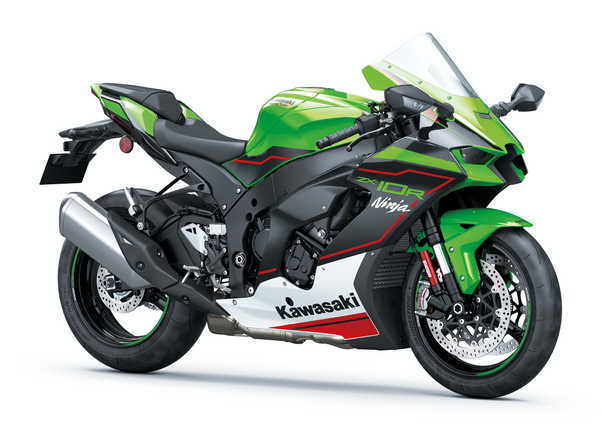 21ZX1002L_40RGN1DRF3CG_A.png