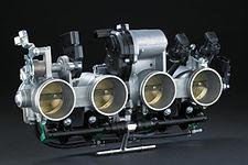 throttle-bodies.jpg