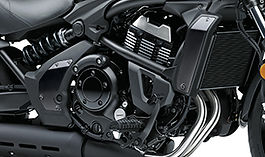 2019_Vulcan_S_BK1_Engine-RS-300.jpg