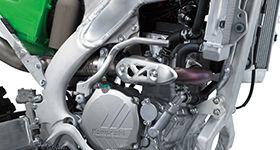 2020_-KX250BLF_Engine-RS_280-1.jpg