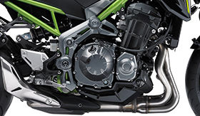 2019ZR900BKI_BK1_engine_RS_280.jpg