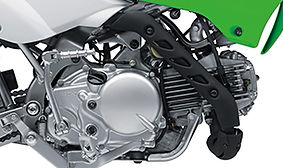 2019_KLX110_Engine_RS_300.jpg