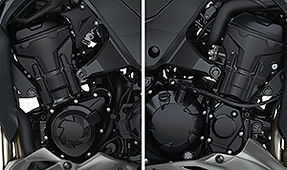 2019-ZR1000HKF_Engine_LS-RS_300.jpg