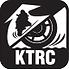 KTRC-1-1.png